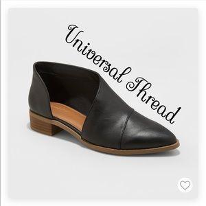 Universal Thread | Wenda Cut our Bootie